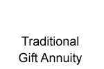 Traditional-Gift-Annuity
